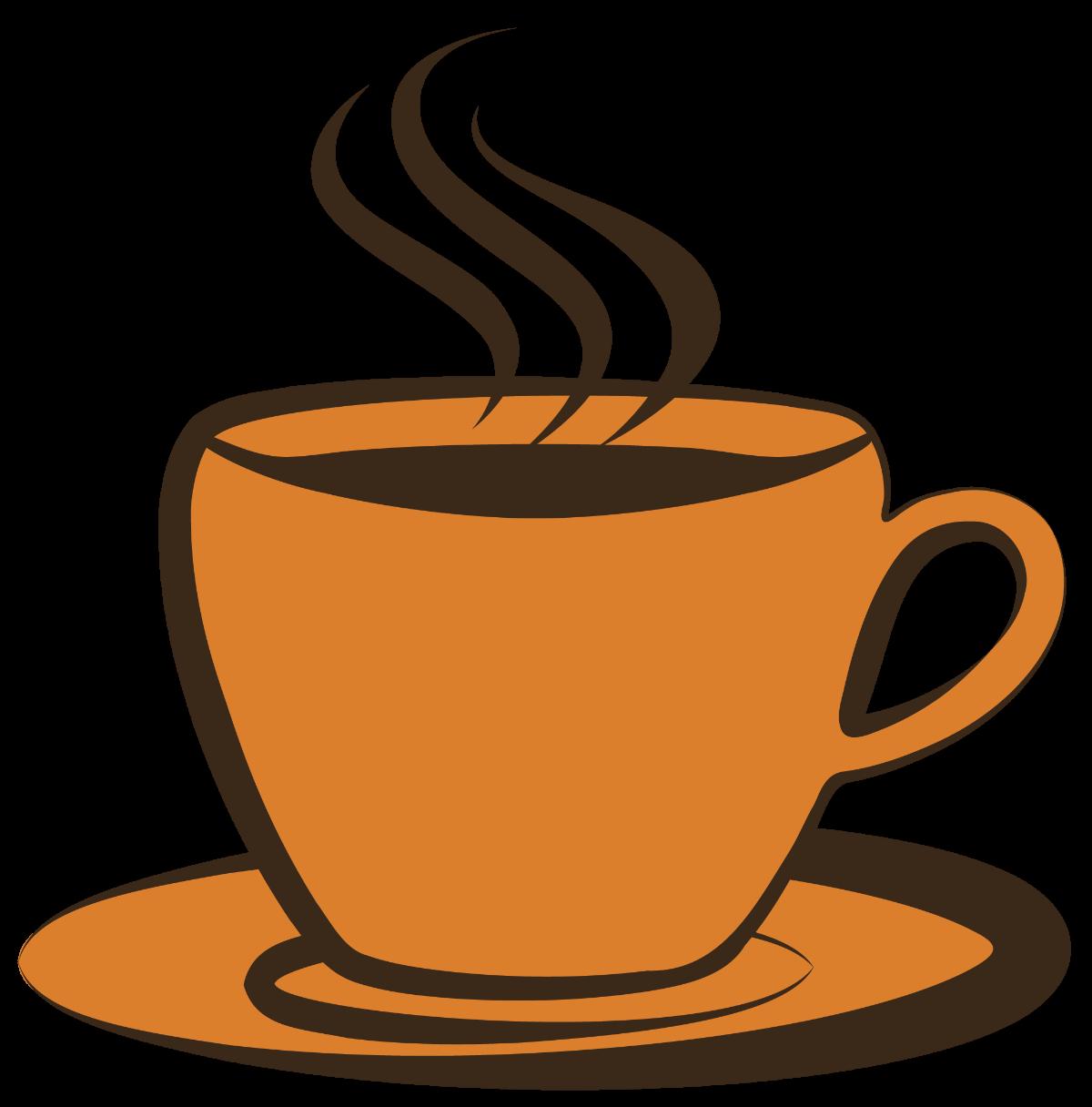 Quán Trà - Cà phê
