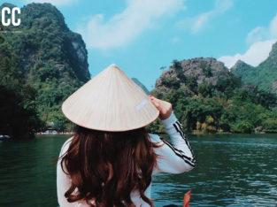 Kinh nghiệm du lịch Ninh Bình tự túc từ A – Z mới nhất 2020