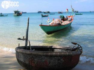 Chia sẻ kinh nghiệm du lịch Nghệ An: vui chơi, ăn uống A-Z