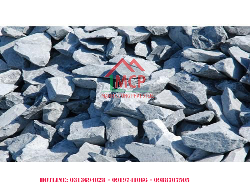 Quotation of the best quality, cheap 1x2 green stone in April 2020