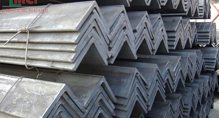 Giá sắt thép xây dựng giá tốt nhất tại Tphcm thang 4 năm 2020