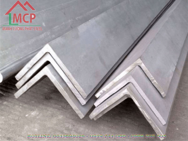 Quotation price of cheap and reputable construction steel of the latest quality in April 2020