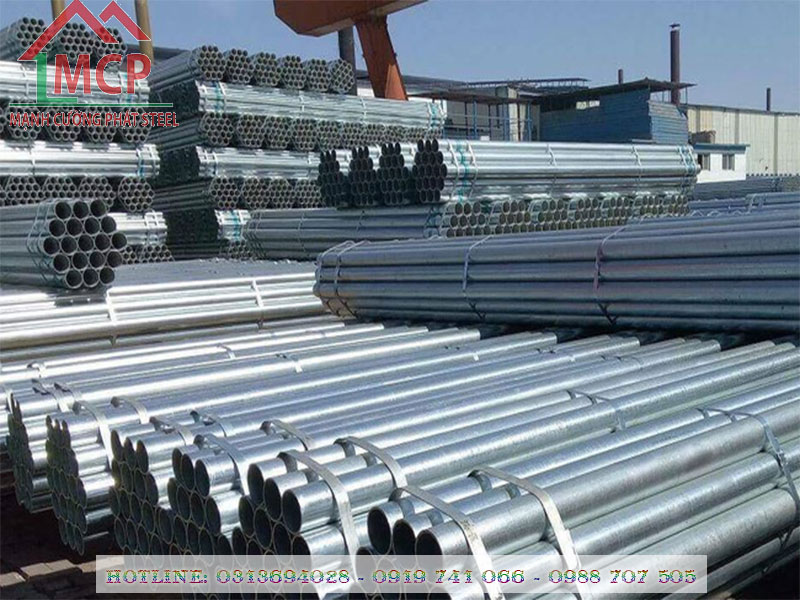 Update the latest prestigious quality cheap construction steel pipe price list in April 2020
