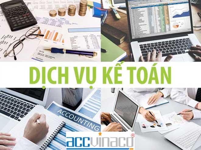 Bảng báo giá Dịch vụ kế toán trọn gói Quận Phú Nhuận, báo giá Dịch vụ kế toán trọn gói Quận Phú Nhuận, giá Dịch vụ kế toán trọn gói Quận Phú Nhuận, Dịch vụ kế toán trọn gói Quận Phú Nhuận